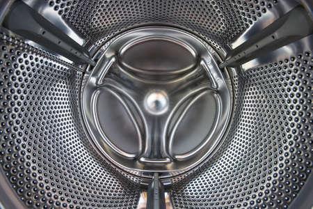 washer internal