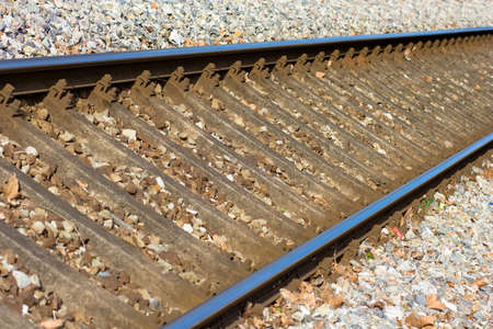 railtrack: railtrack