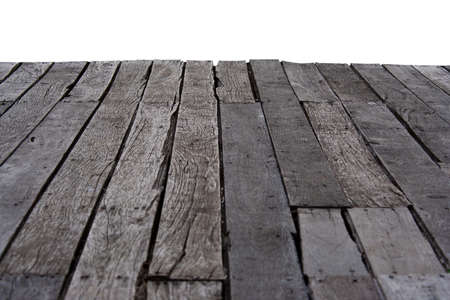 hardwood: Flooring  Stock Photo