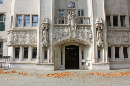 middlesex: London - CIRCA OCTOBER  2011  Middlesex Guildhall  Building of Judicial Committee of the Privy Council  The Judicial Committee of the Privy Council  JCPC  is one of the highest courts in the United Kingdom Editorial
