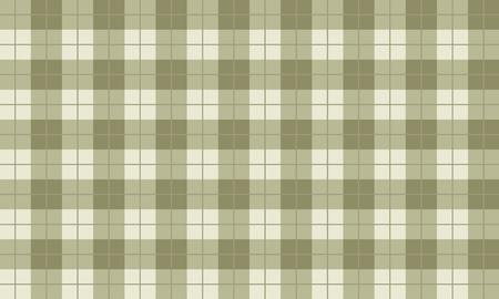 flannel: Seamless Flannel Luberjack Textile Illustration