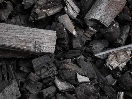 charcoal: charcoal,close up