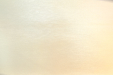 Ivory paper texture background 스톡 콘텐츠