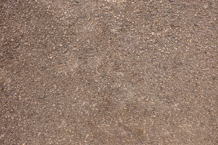 Ground texture, Soil texture background, Rough surface background Banque d'images - 122393513