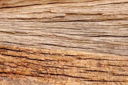 Wood texture background, Retro wallpaper background, Log  closeup Banque d'images - 122393520