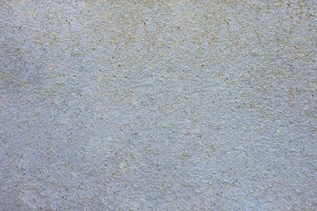 Concrete texture background,  Rusty cement wallpaper, Rough plaster walls Banque d'images - 122393525