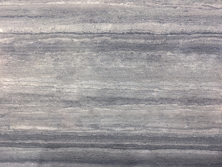 Gray marble stone texture, Stone wallpaper, Interior wallpaper background Banque d'images - 122393526