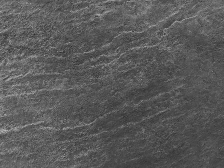 Gray stone wallpaper, Rusty stone texture, Old outdoor wallpaper Banque d'images - 122393530