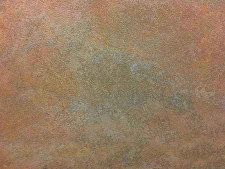 Grunge concrete texture background, Old outdoor wallpaper, Closeup rusty wall Banque d'images - 122393529