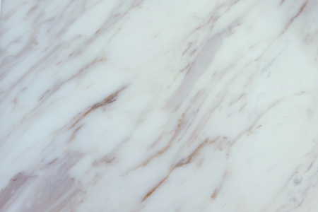 Marble texture background, Stone wallpaper background, interior wallpaper background Banque d'images - 122393534