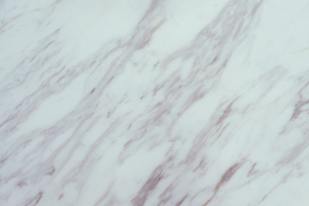 Marble texture background, Stone wallpaper background, interior wallpaper background Banque d'images - 122393535