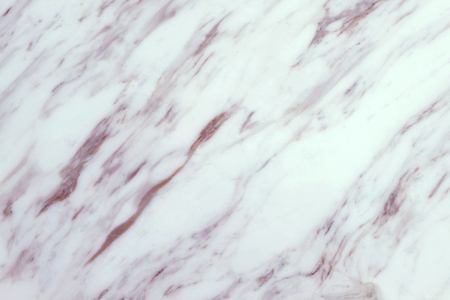 Marble texture background, Stone wallpaper background, interior wallpaper background Banque d'images - 122393537