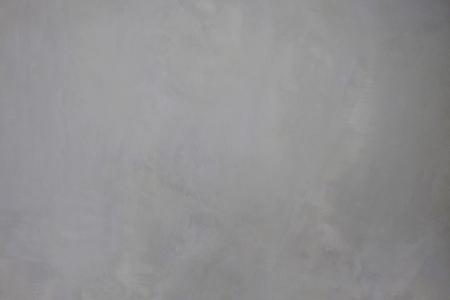 Cement texture background, Exteiror wallpaper background, Dark concrete background Banque d'images - 122393538