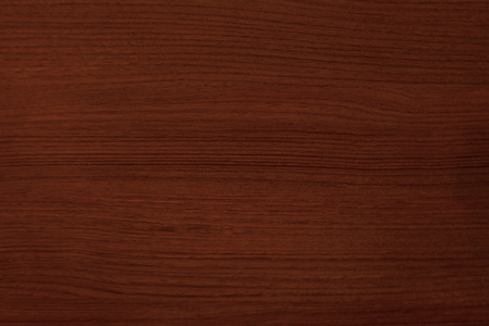 Dark brown texture background, Wood wallpaper, Natural wood background Banque d'images - 122393642