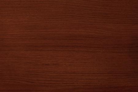 Donkerbruine textuurachtergrond, Houten achtergrond, Natuurlijke houten achtergrond