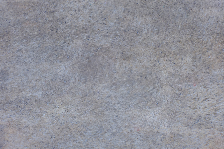 Old concrete texture background, Rough cement texture, Dirty cement floor Banque d'images - 122394023