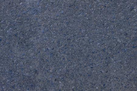 Asphalt texture background, Roadway background, Stone wallpaper Banque d'images - 122394025