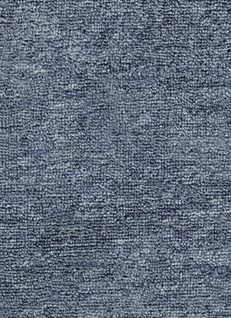 rug texture: Background rough texture of wool rug, gray color Stock Photo