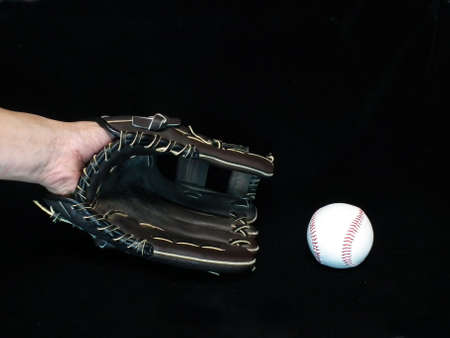 Image of catching