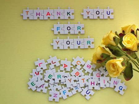 farewell: farewell message