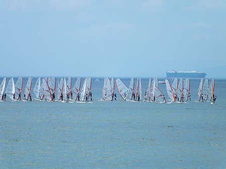 windsurf: Windsurf