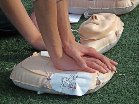 lifesaving: Lifesaving
