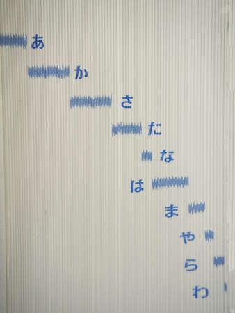 language dictionary: The Japan language dictionary