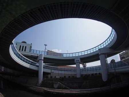 jct: Motorway junction