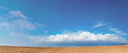 bask: tropic sea