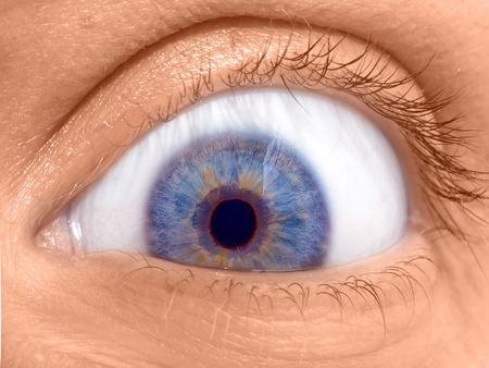 eye Imagens