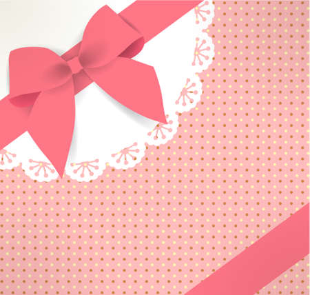 feel good: Cute Gifted Box Illustration