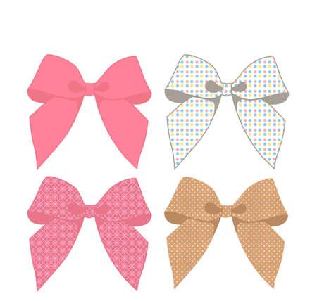 pink ribbons: Pink Ribbon