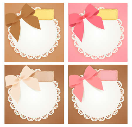 lovely woman: Cute gift box