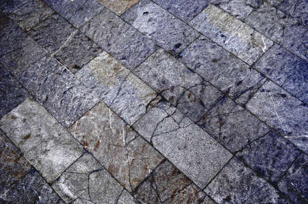 background concrete cement texture and grunge style