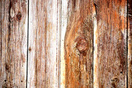 wood background old texture and surface with character Stock Photo - 17685413