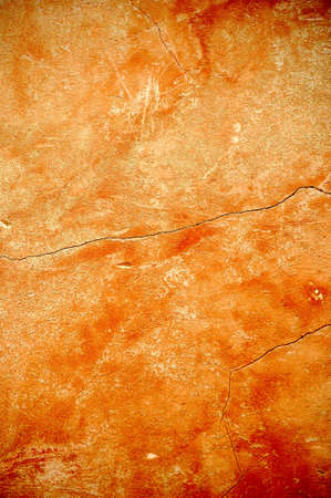 natural stone background old surface house  Stock Photo - 17685415