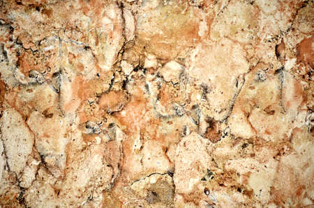 stone background material marmolade effect Stock Photo - 17685447