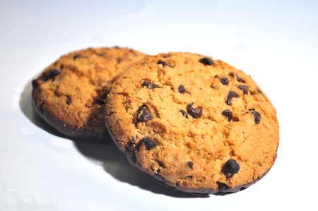 sweetly: cookies food fattening ingredients sweetly