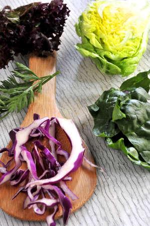 vegetables organic green healthy diet  photo