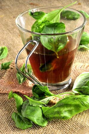 english breakfast tea: tea infussion hot drink english breakfast tea