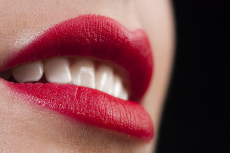 lip: Lips