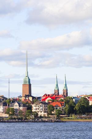 helsinki: Buildings in Helsinki