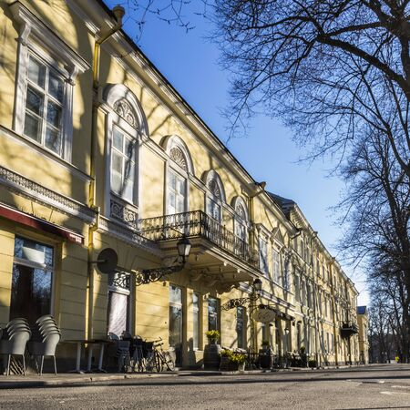 turku: Turku, Finland
