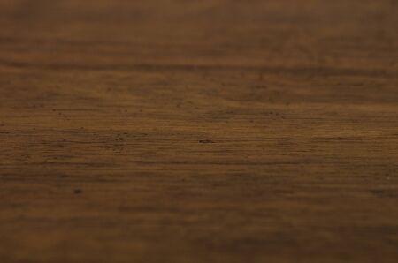 burnish: Grungy and shabby background of old finished walrus.