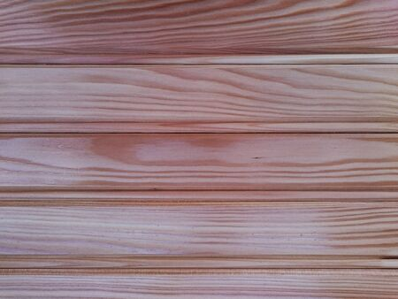 Wood grain texture pattern background. Holzstrukturtextur-Hintergrund. Archivio Fotografico