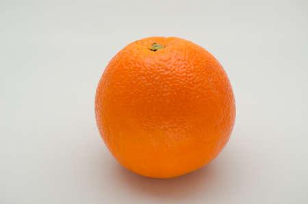 friut: orange friut citrus