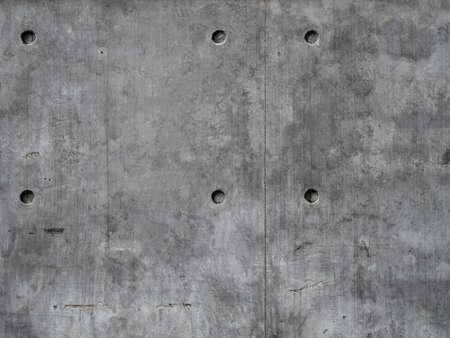 cemento: de cemento de textura