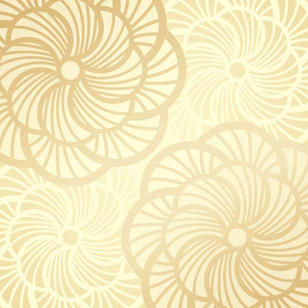 Asia Chinese new year style flower pattern Banco de Imagens - 163867012