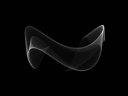 sean gladwell: grafica d'arte astratta