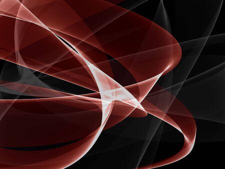 sean: astratta grafica